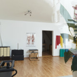 pilates atelier